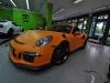 porsche-991-gt3-rs-in-racing-orange-matt-2