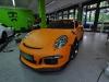 porsche-991-gt3-rs-in-racing-orange-matt-3