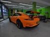 porsche-991-gt3-rs-in-racing-orange-matt-4