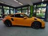 porsche-991-gt3-rs-in-racing-orange-matt-6