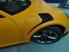 porsche-991-gt3-rs-in-racing-orange-matt-7
