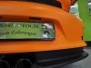 porsche-991-gt3-rs-in-racing-orange-matt-8