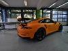 porsche-991-gt3-rs-in-racing-orange-matt-9
