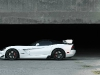 1300hp-dodge-viper-twin-turbo-8