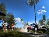 rally-finland-2014-1