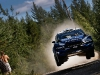 rally-finland-2014-11