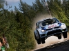 rally-finland-2014-14