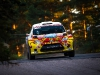 rally-finland-2014-15