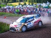 rally-finland-2014-17