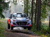 rally-finland-2014-19