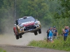 rally-finland-2014-2