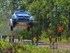 rally-finland-2014-21