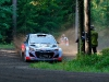rally-finland-2014-4