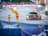 rally-finland-2014-6