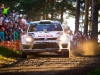 rally-finland-2014-7