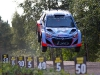 rally-finland-2014-9