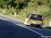 Rally Legend 2010 in San Marino
