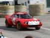 Rally Legend 2011 in San Marino - Lancia Stratos