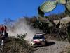 rally-mexico-12