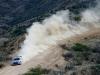 rally-mexico-27