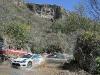 rally-mexico-33