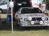 rally-paddock-1