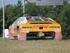 rally-paddock-10