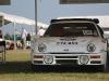 rally-paddock-11