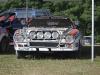 rally-paddock-12