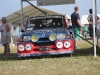 rally-paddock-13