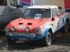 rally-paddock-14