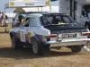 rally-paddock-15