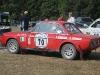 rally-paddock-16