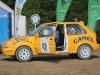 rally-paddock-17