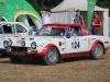 rally-paddock-18