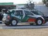 rally-paddock-19