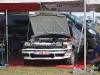 rally-paddock-2