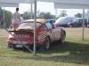 rally-paddock-3