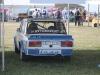 rally-paddock-4