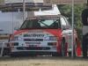 rally-paddock-5