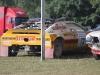 rally-paddock-6