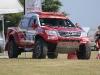 rally-paddock-7