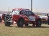rally-paddock-8