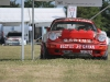 rally-paddock-9