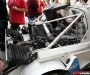Rally Legend 2009 Paddock