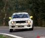 Rally Legend 2009 Special Stage