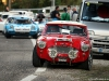 Rally Legend 2011 in San Marino