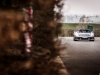 Rallye de Paris 2012 by Dennis Noten