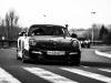 Rallye de Paris 2012 by Dennis Noten