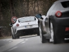 Rallye de Paris 2012 by RM Photographe